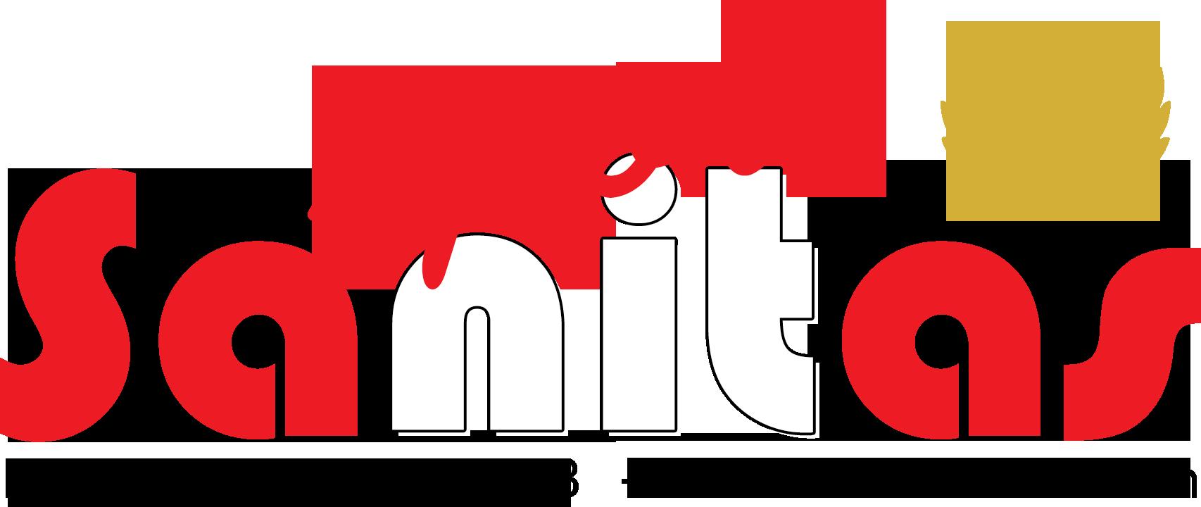 Sanitas Sport Fitness